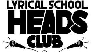 LS-HEADS-CLUB-003S