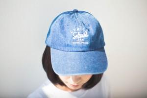 lyrical school 3PM CAP